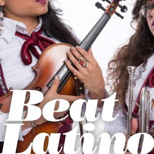 beatlatino-latin-grammy