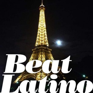 beatlatino-paris