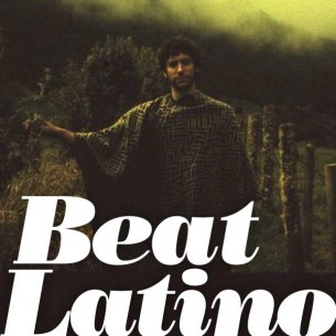 beatlatino-faves-2015