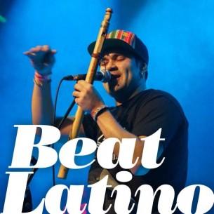 beatlatino-mundial-2