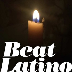 beatlatino-light