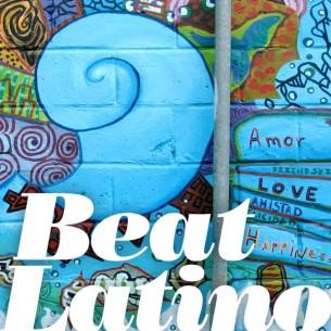 beatlatino-AMOR-2016