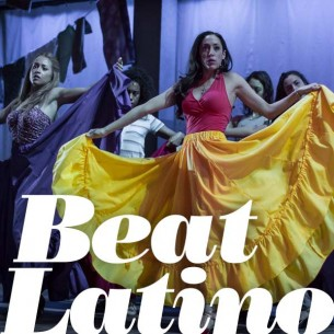 beatlatino-AWFB