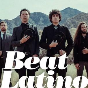beatlatino-apap-2016