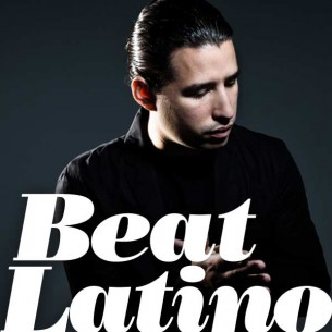 beatlatino-NEW-MUSIC-032616