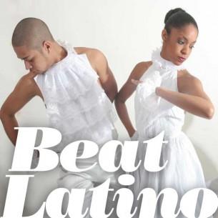 beatlatino-afrolatino-2016