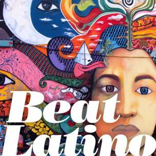 beatlatino-pachamama-2016