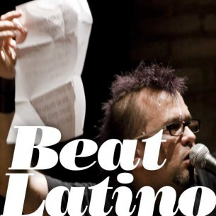 beatlatino-poeta-2-20161-305x305