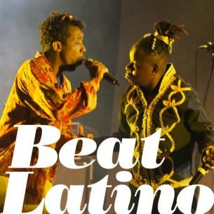 beatlatino-summer-chicago-2016