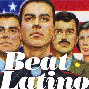 beatlatino-veteranos-110529-305x305