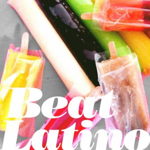 beatlatino-caliente-rhythms-for-summer