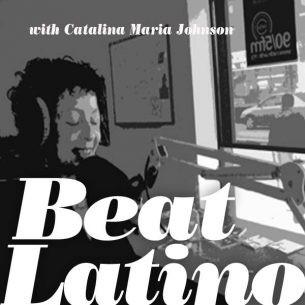 beatlatino-picturelogo--305x305