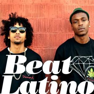 beatlatino-casa-y-barrio