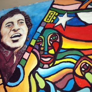 mural_victor_jara