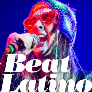 beatlatino-paz