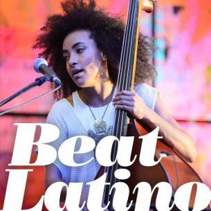 beatlatino-drjf-2016-esperanza