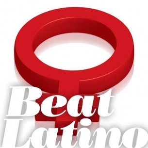 beatlatino-110320-women-305x305