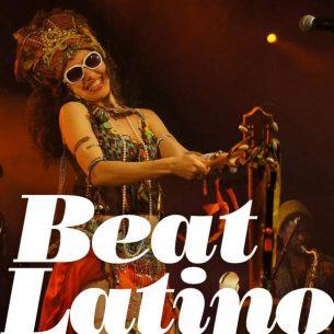 beatlatino-ancestral-2