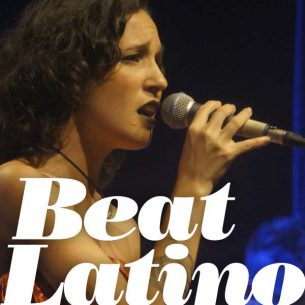 beatlatino-faves-2016