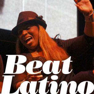 beatlatino-tercera-raiz