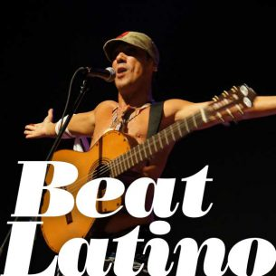 beatlatino-words-of-truth