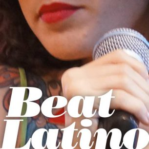 beatlatino--womens-voice